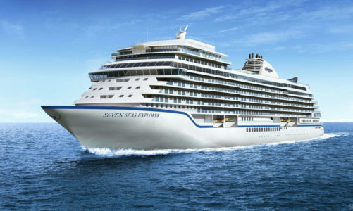 Tips on Finding Affordable Cruise Vacations
