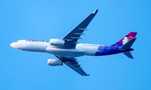 Proven Strategies to Find Cheap Flights