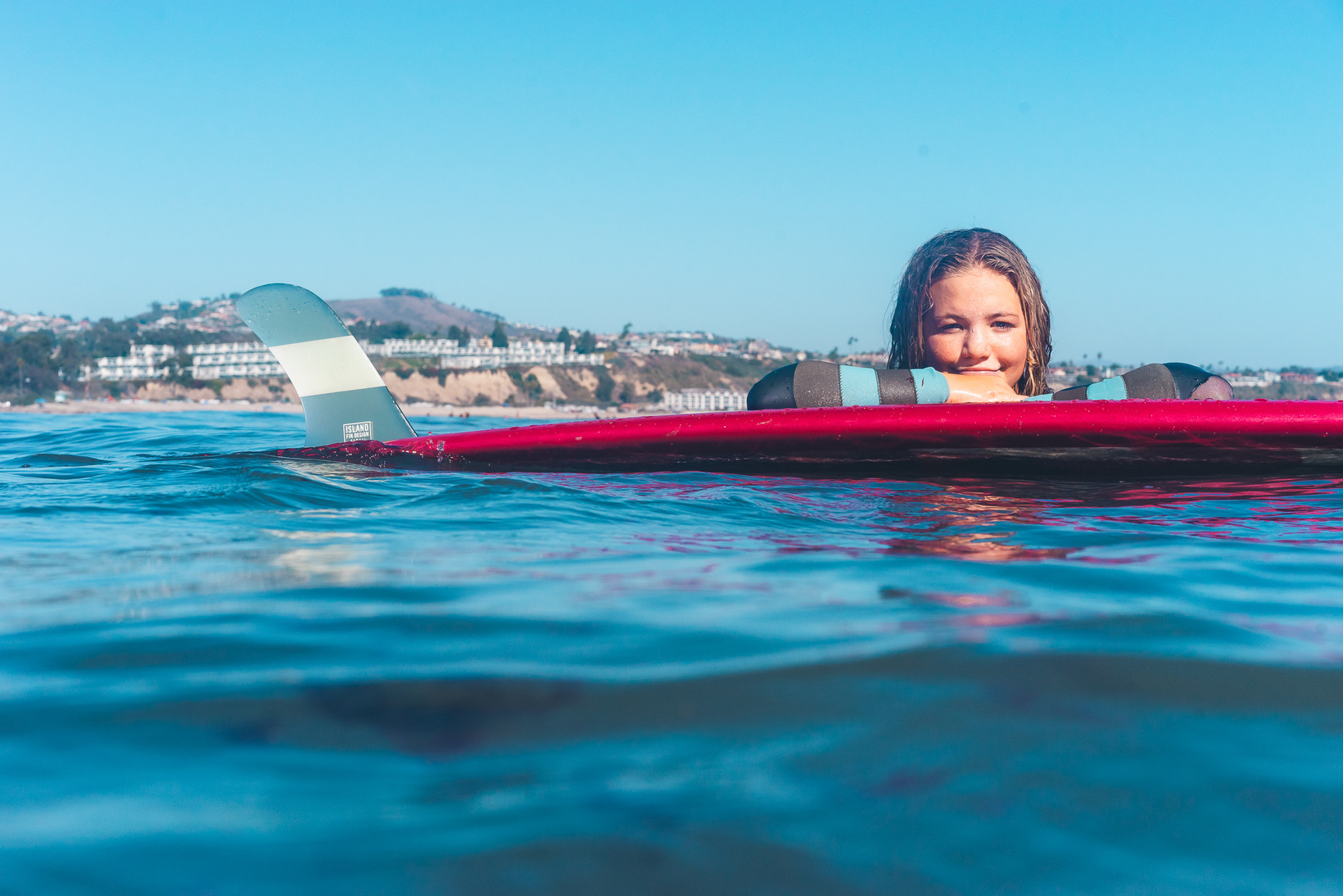 Your best day in Oceanside