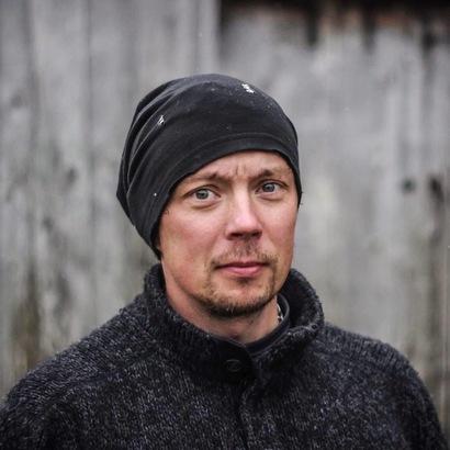 Sami Paakkarinen