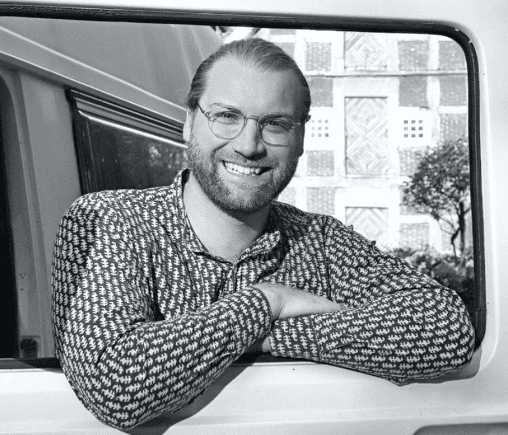 Marco Guido