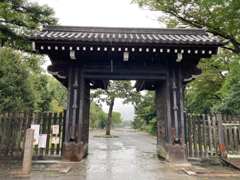 Best of Kyoto Small-group Minivan Tour