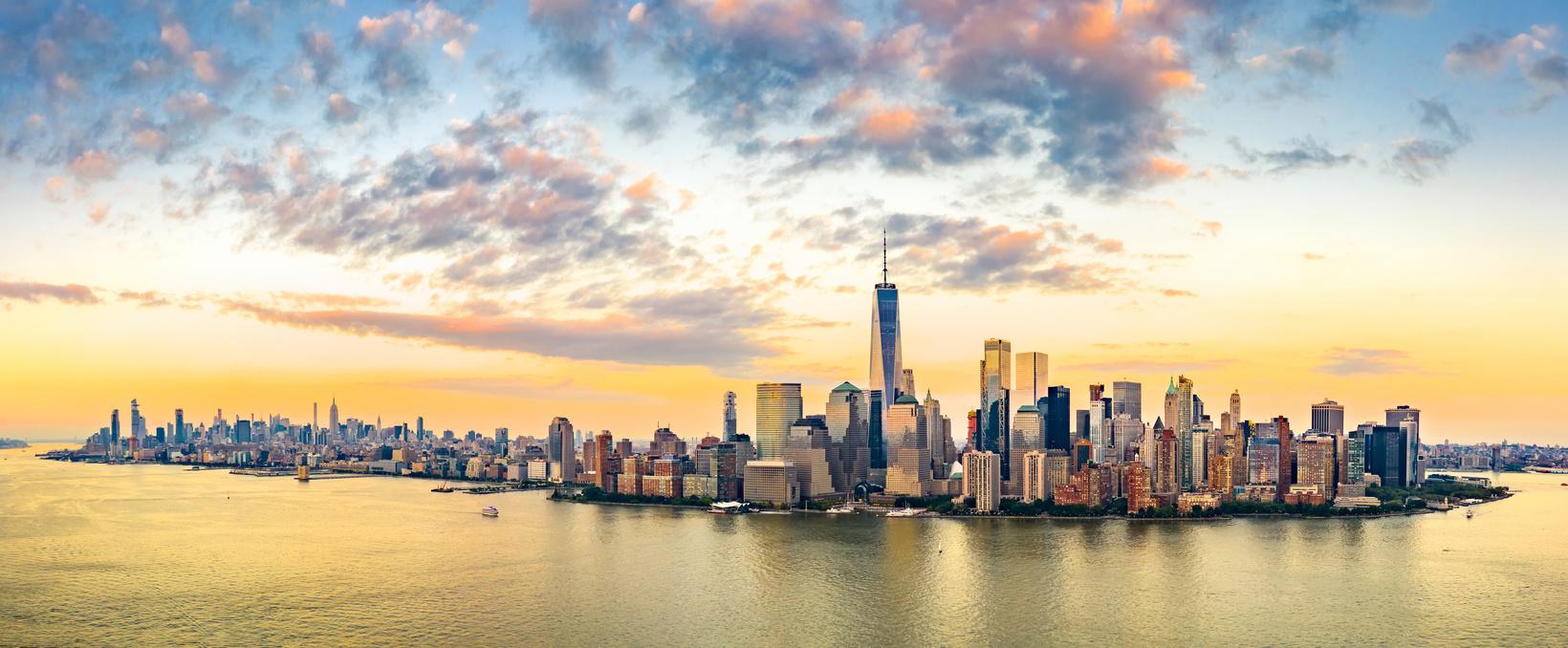 DC-NYC