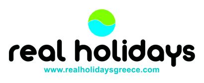 Real Holidays