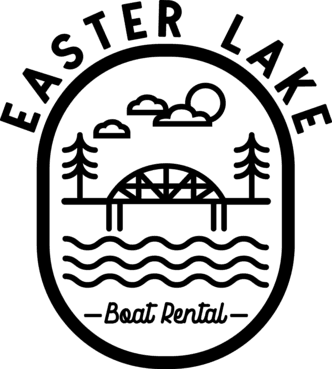 Easter Lake Boat Rental