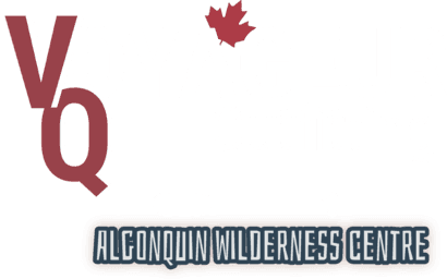 Voyageur Quest Outfitting and Algonquin Wilderness Centre