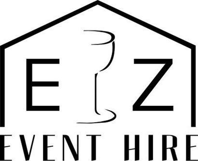 E Z Event Hire