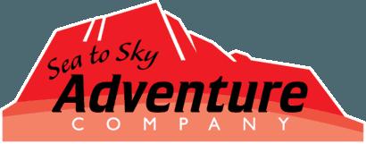 Sea To Sky Adventure Company
