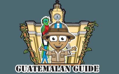 Guatemalan Guide