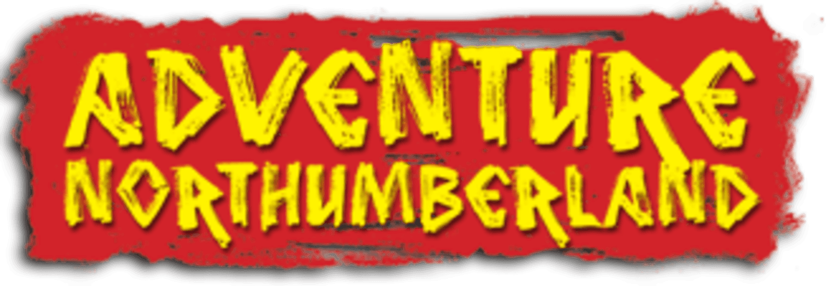 Adventure Northumberland - Gift Vouchers
