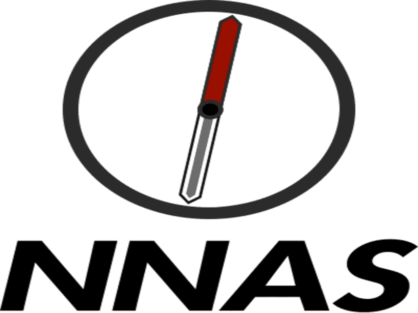 National Navigation Award Scheme