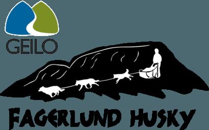 Dog Sledding Norway | Fagerlund Husky