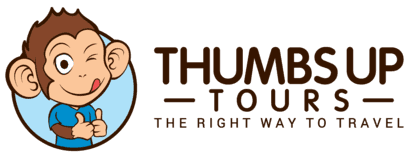 Thumbs Up Tours Costa Rica