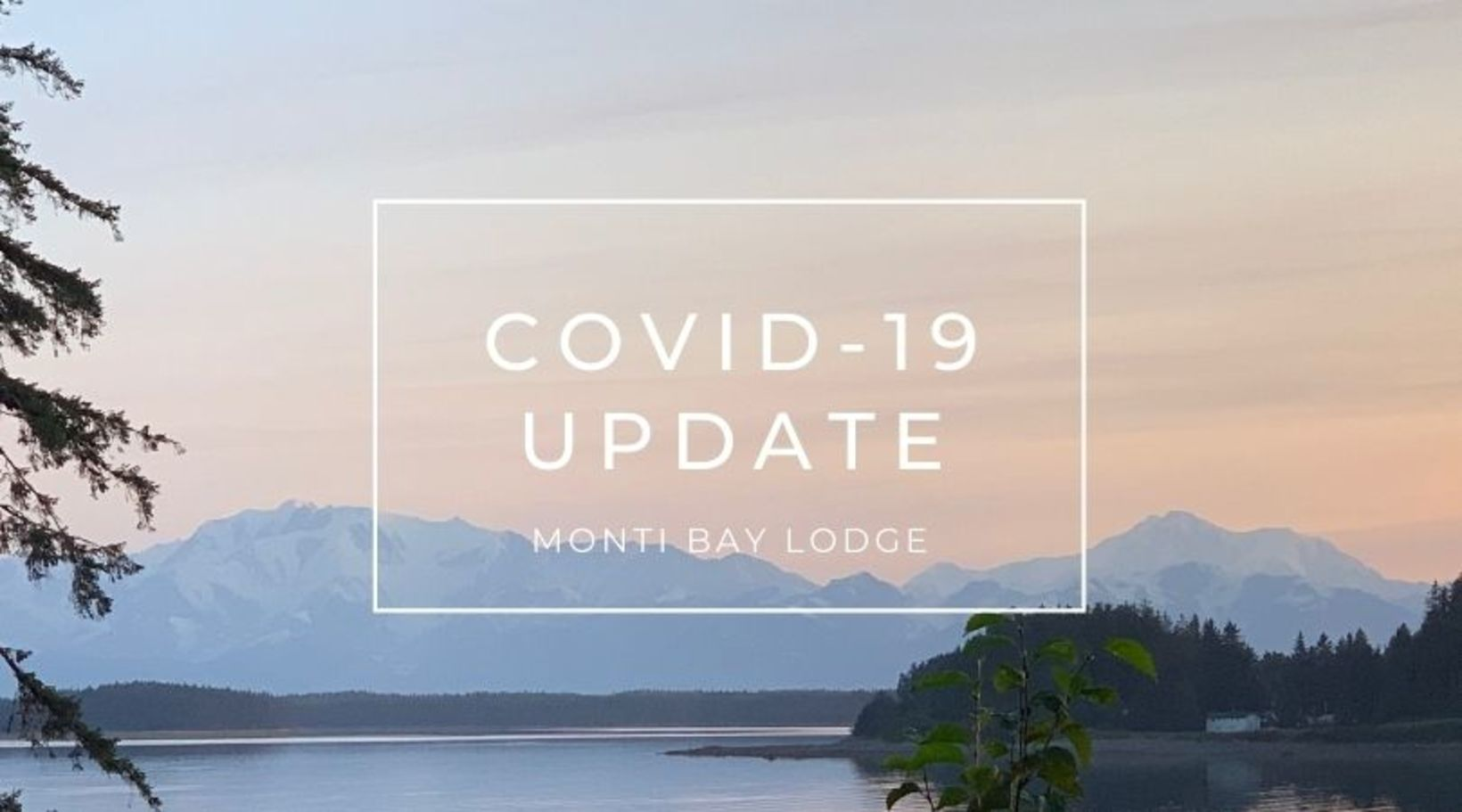 Covid 19 Notice March 2021