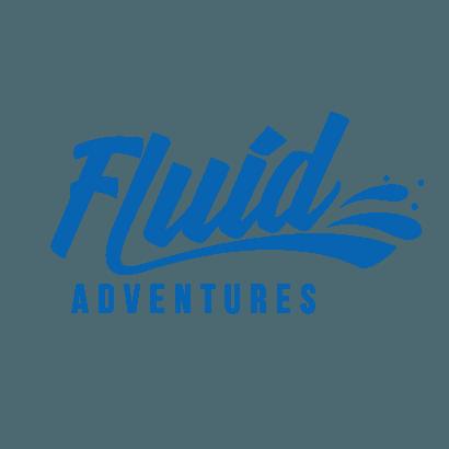Fluid Adventures Ltd