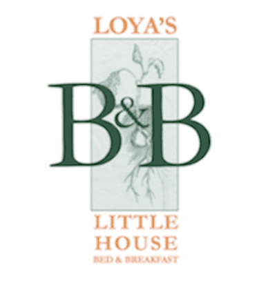 Loya's Little House B&B
