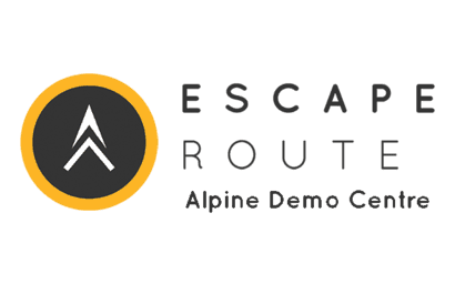 Alpine Demo Centre - ski, camping and paddle board rentals in Whistler and Squamish