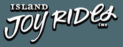 Island Joy Rides