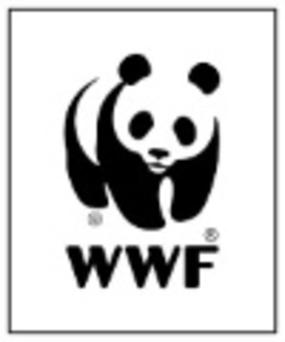 WWF-Hong Kong
