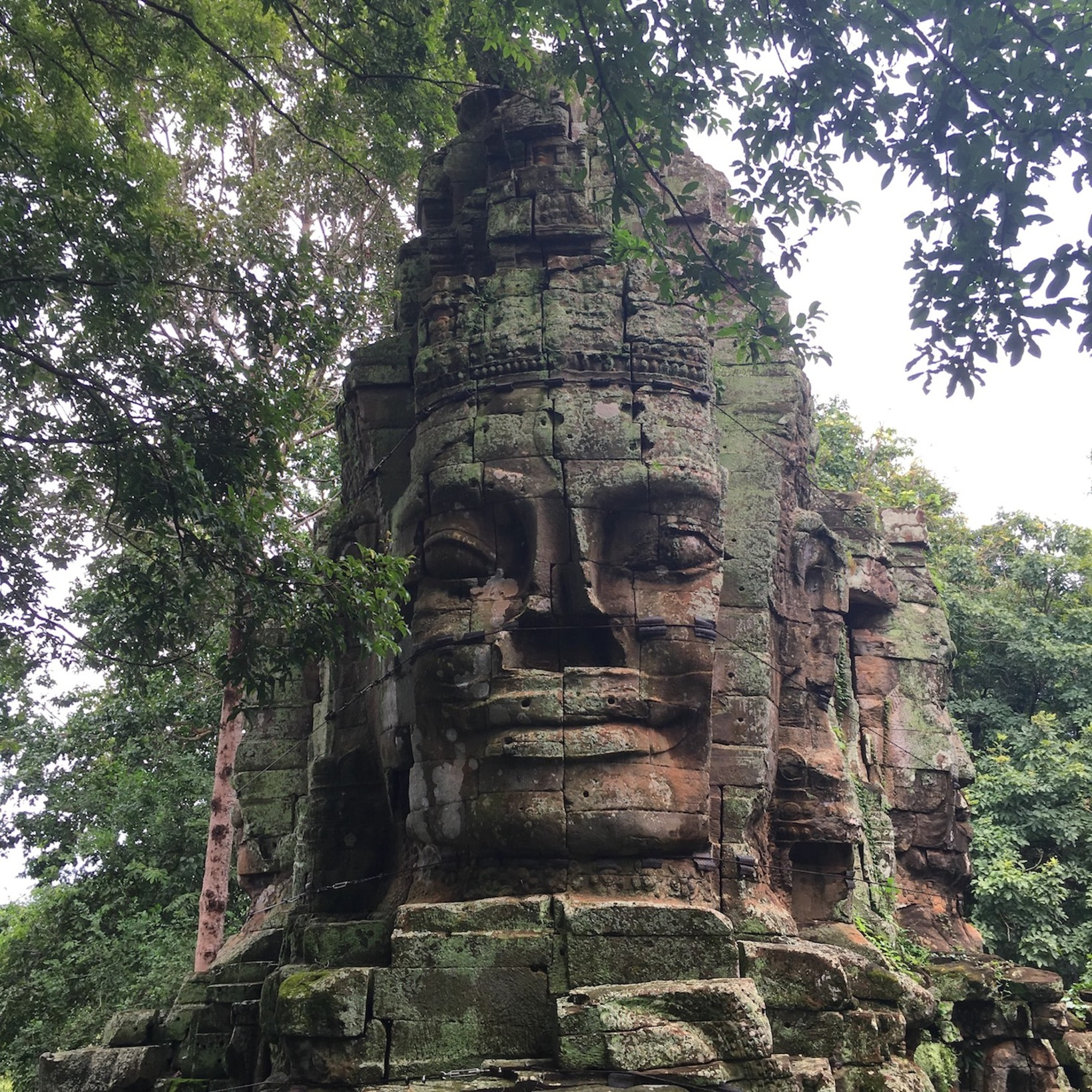 Siem Reap - Your Next Vacation Trips