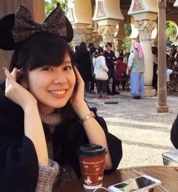 Mariko Wada