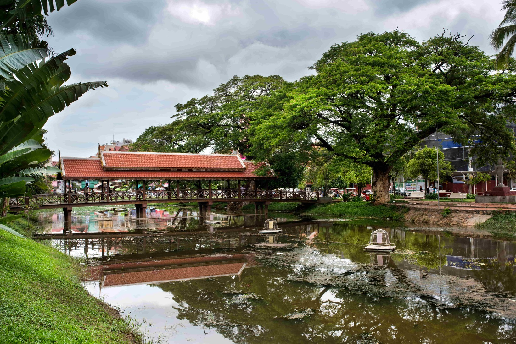 Things You Should Know about Siem Reap – Travel Guide