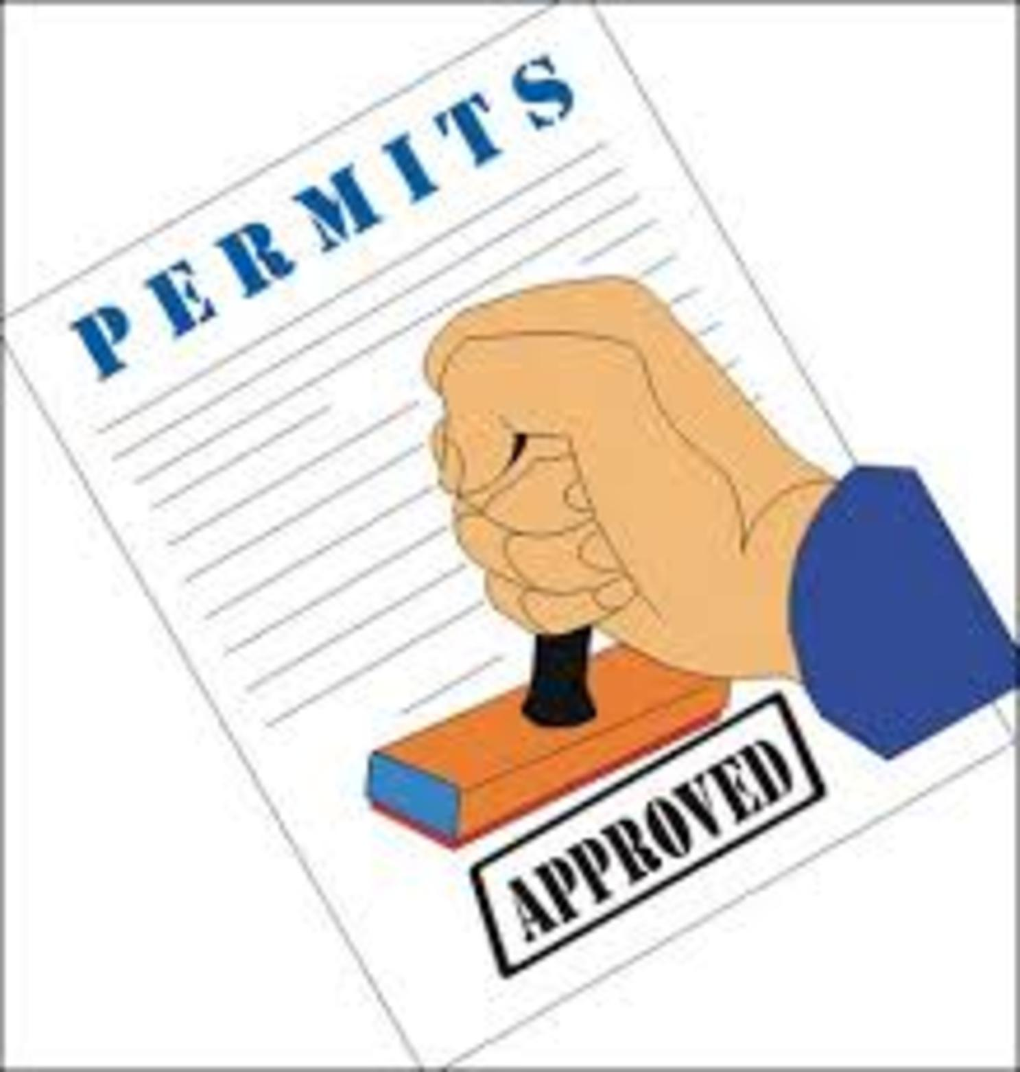 Information on Work Permit Cambodia