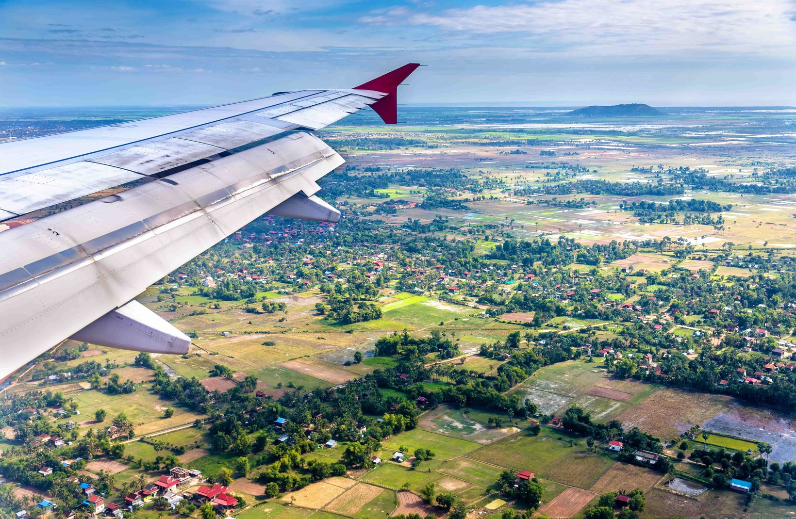 How to Get From Phnom Penh to Siem Reap (and vice versa)