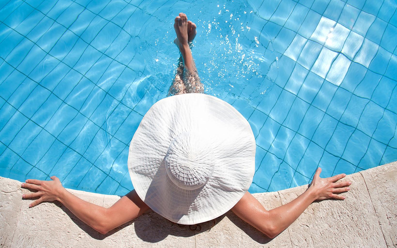 Bonaventure Resort and Spa joins CabanaPass