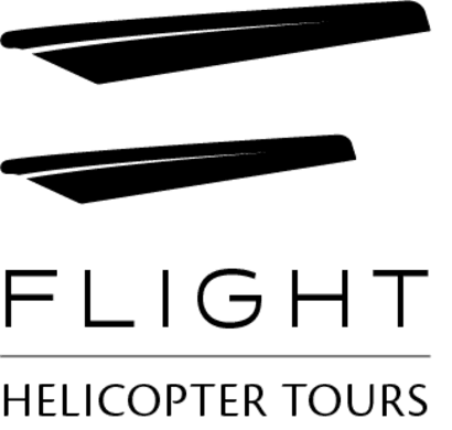 Helicopter Tours Durban | Book Online