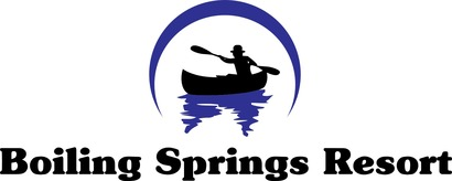 Boiling Springs Resort