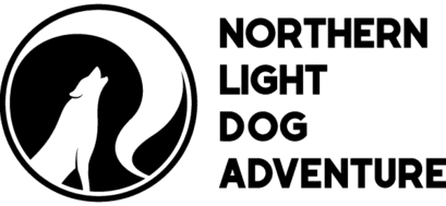 Northern Light Dog Adventure AS