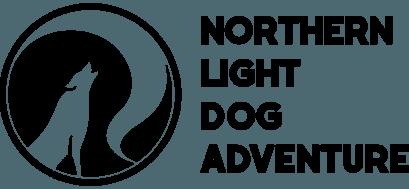 Northern Light Dog Adventure AS