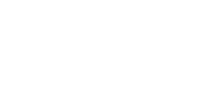 Senja Husky Adventure AS