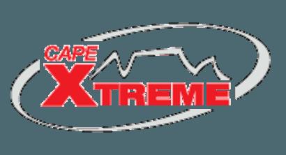 Cape Xtreme