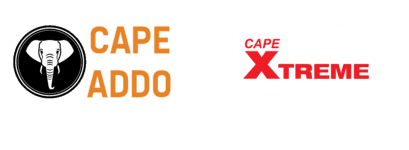 Cape Xtreme Adventure Tours