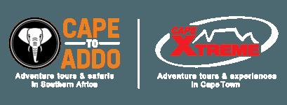 Cape Xtreme Adventure Tours