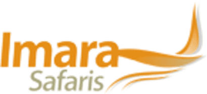 Imara Safaris