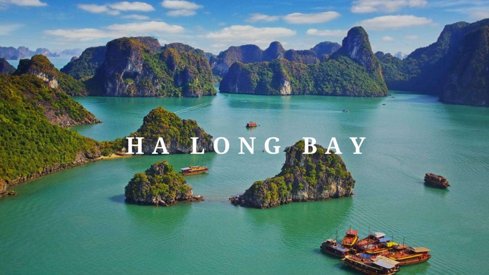 Best time to visit Vietnam