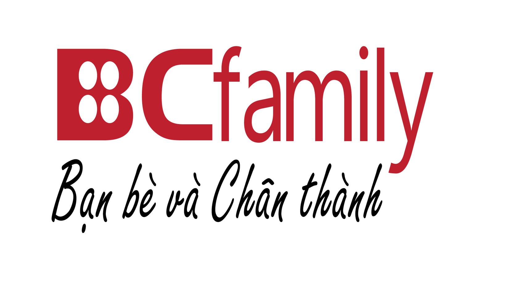 Chế Độ Phúc Lợi và Chính Sách Phát Triển Nhân Sự Bền Vững Của BC Family