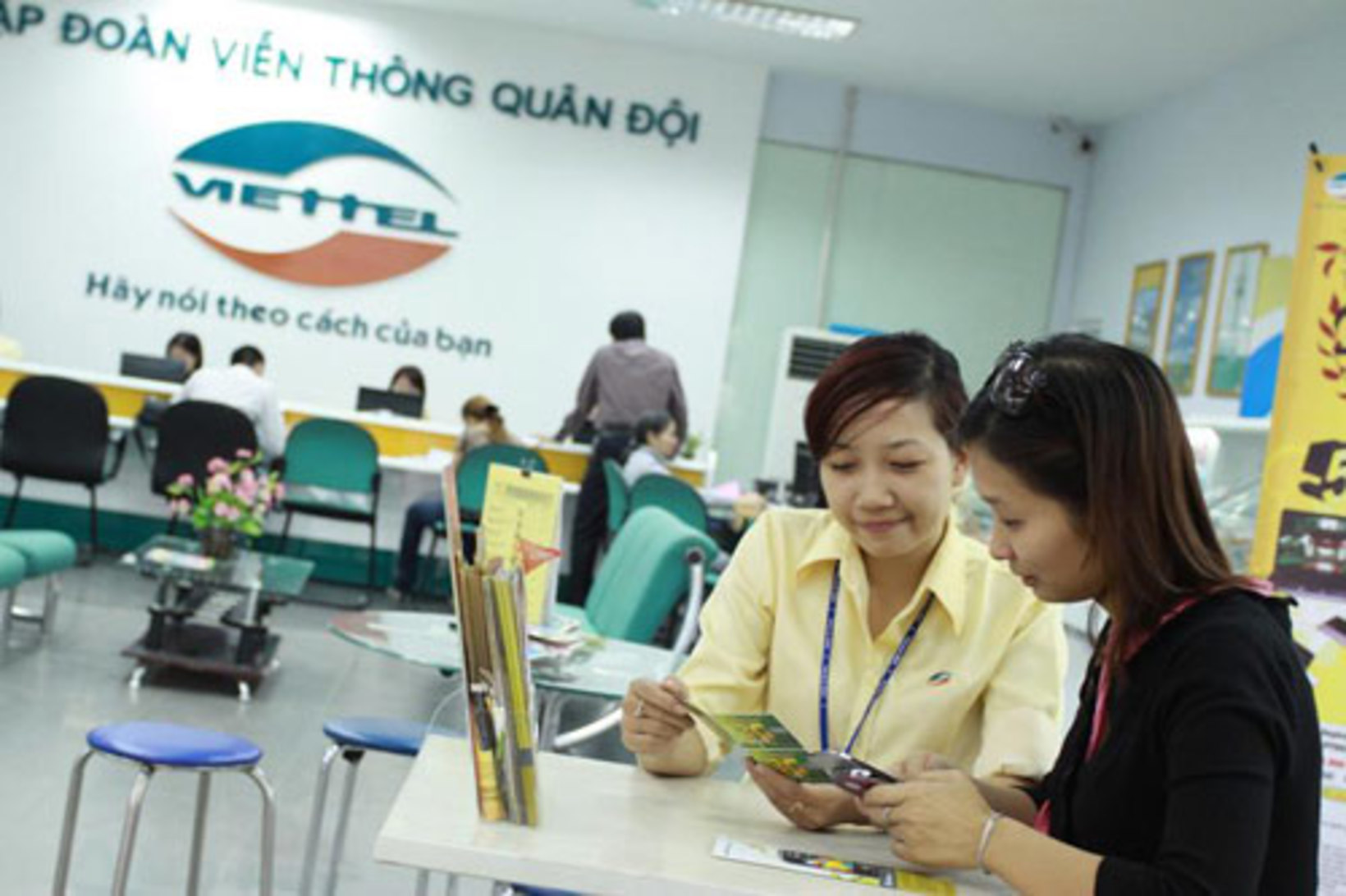 Vietnam Sim card price -Newest update