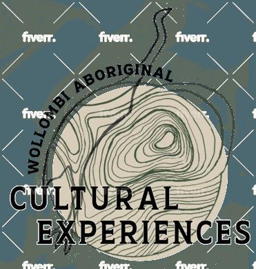 Wollombi Aboriginal Cultural Experiences