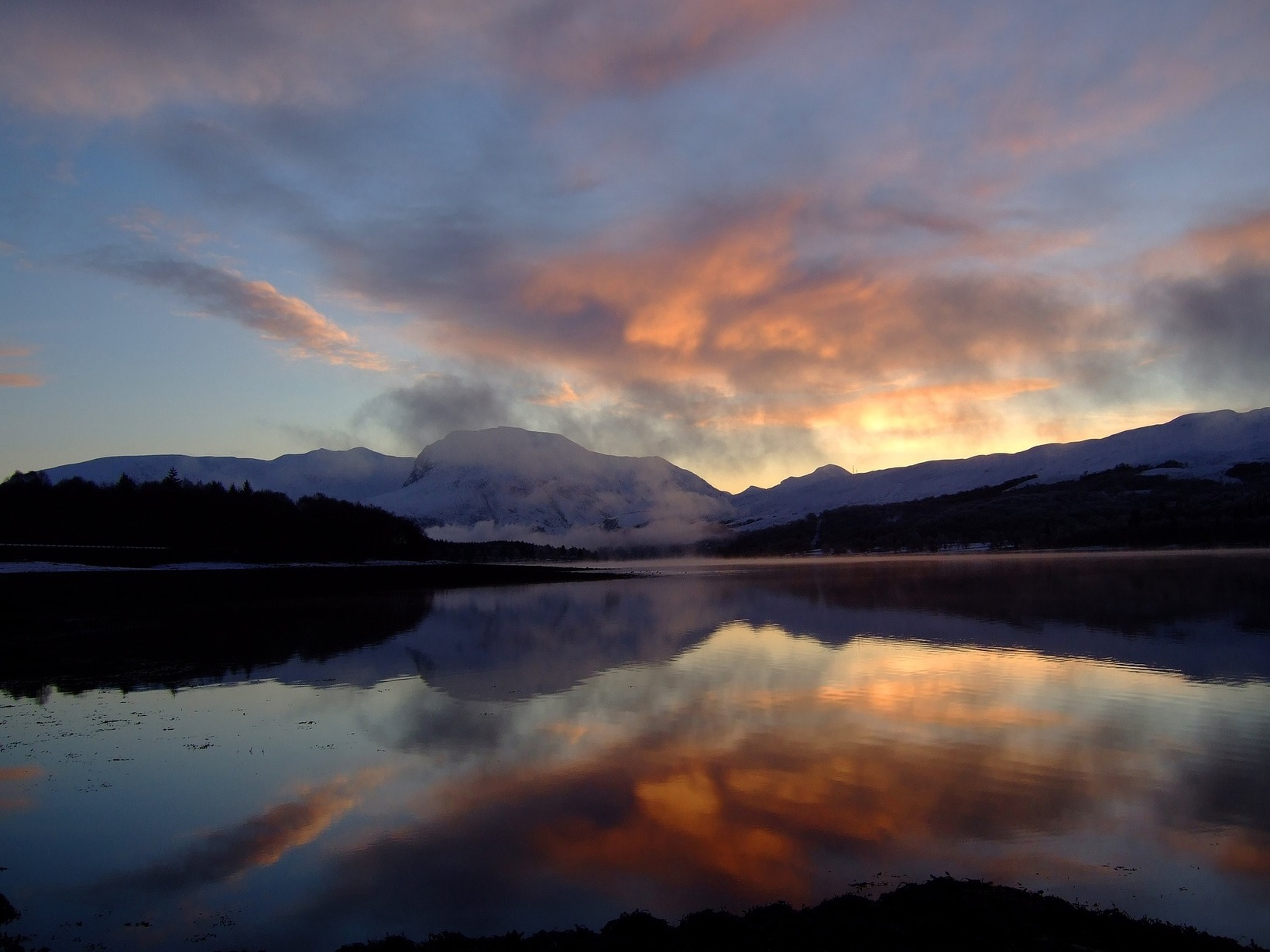 Book your perfect Highland journey today
