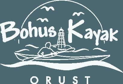Bohus Kayak