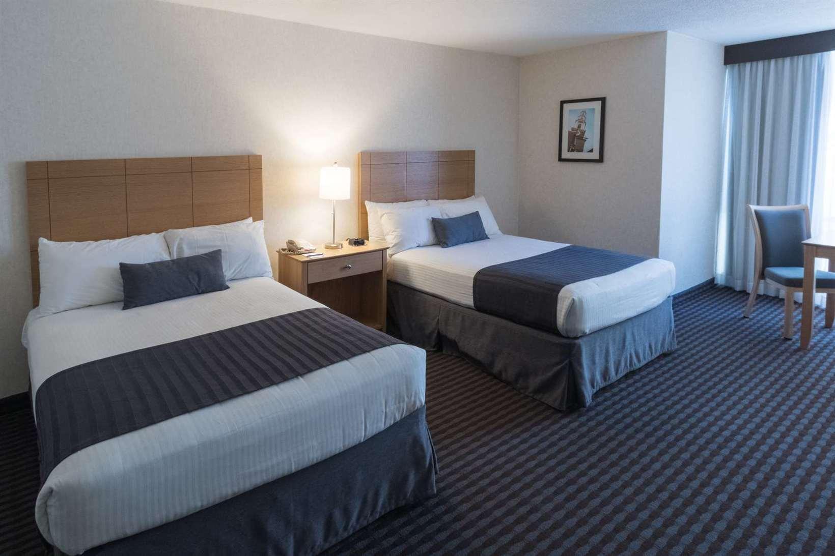 Cheap 420 Friendly Hotels Boston