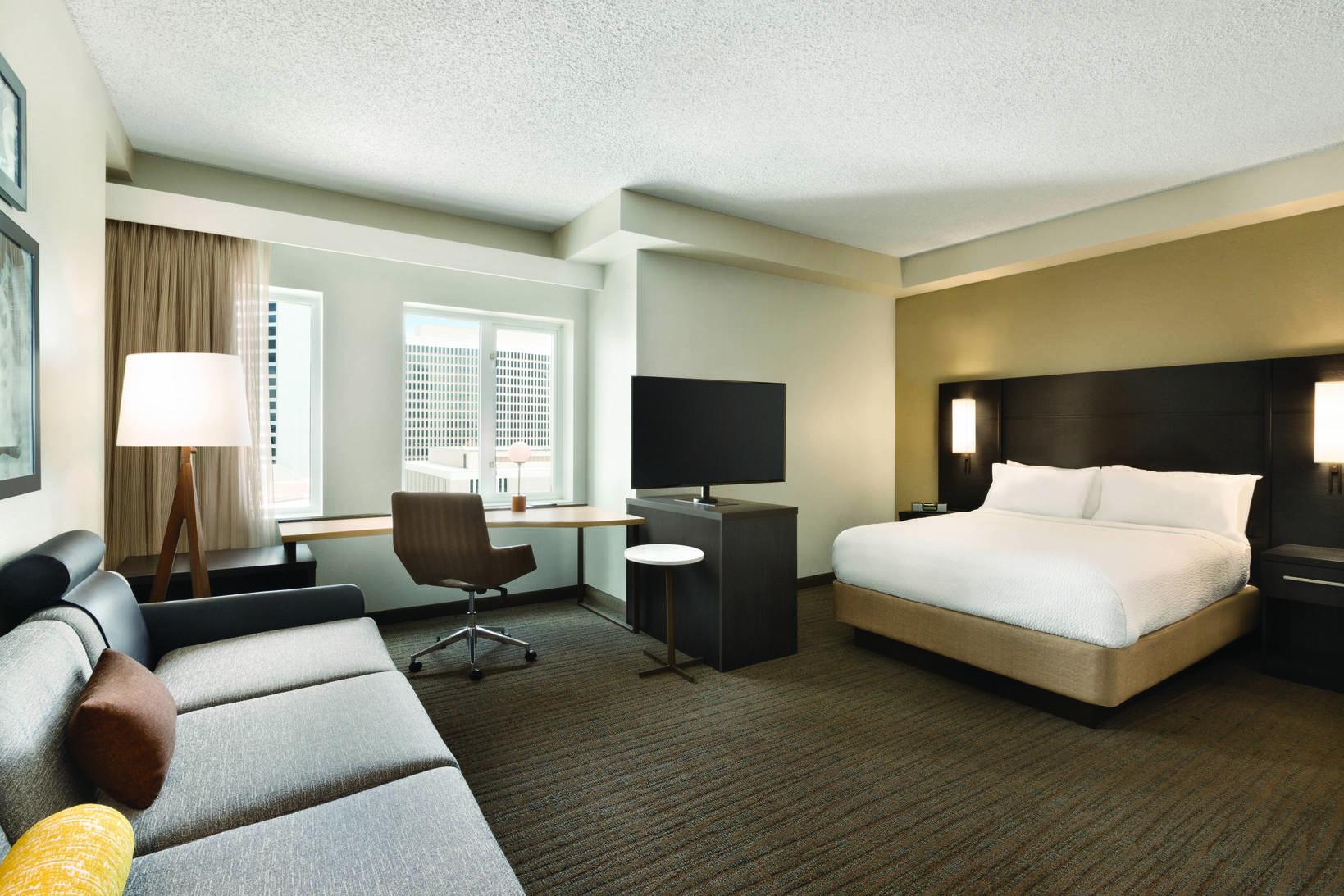 Cheap 420 Friendly Hotels