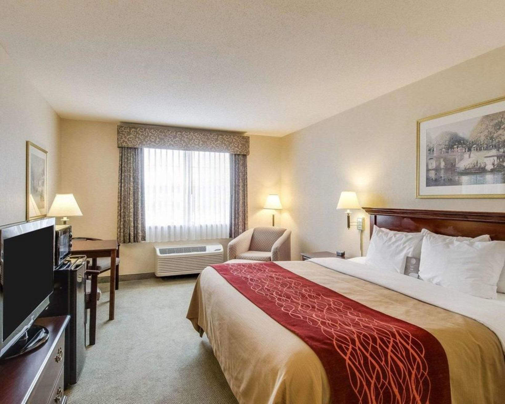 420 Friendly Hotels Plymouth