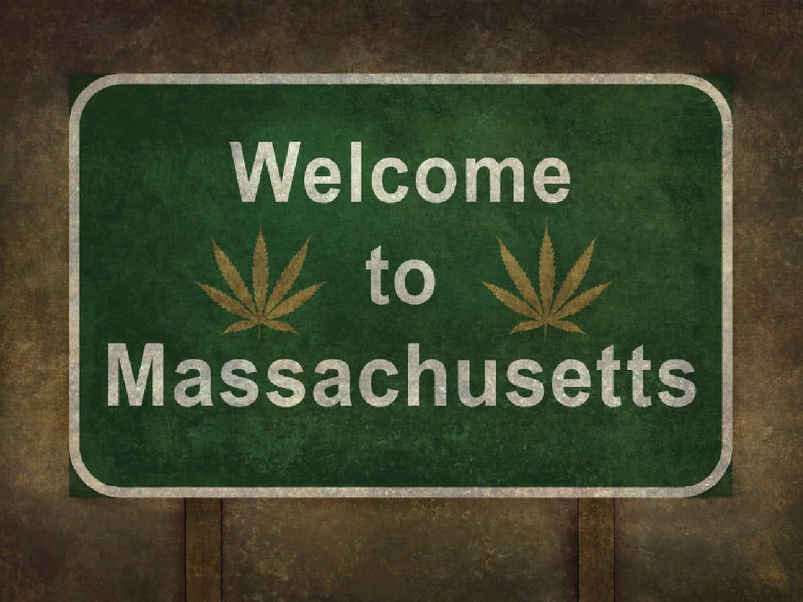 420 Friendly Hotels Massachusetts