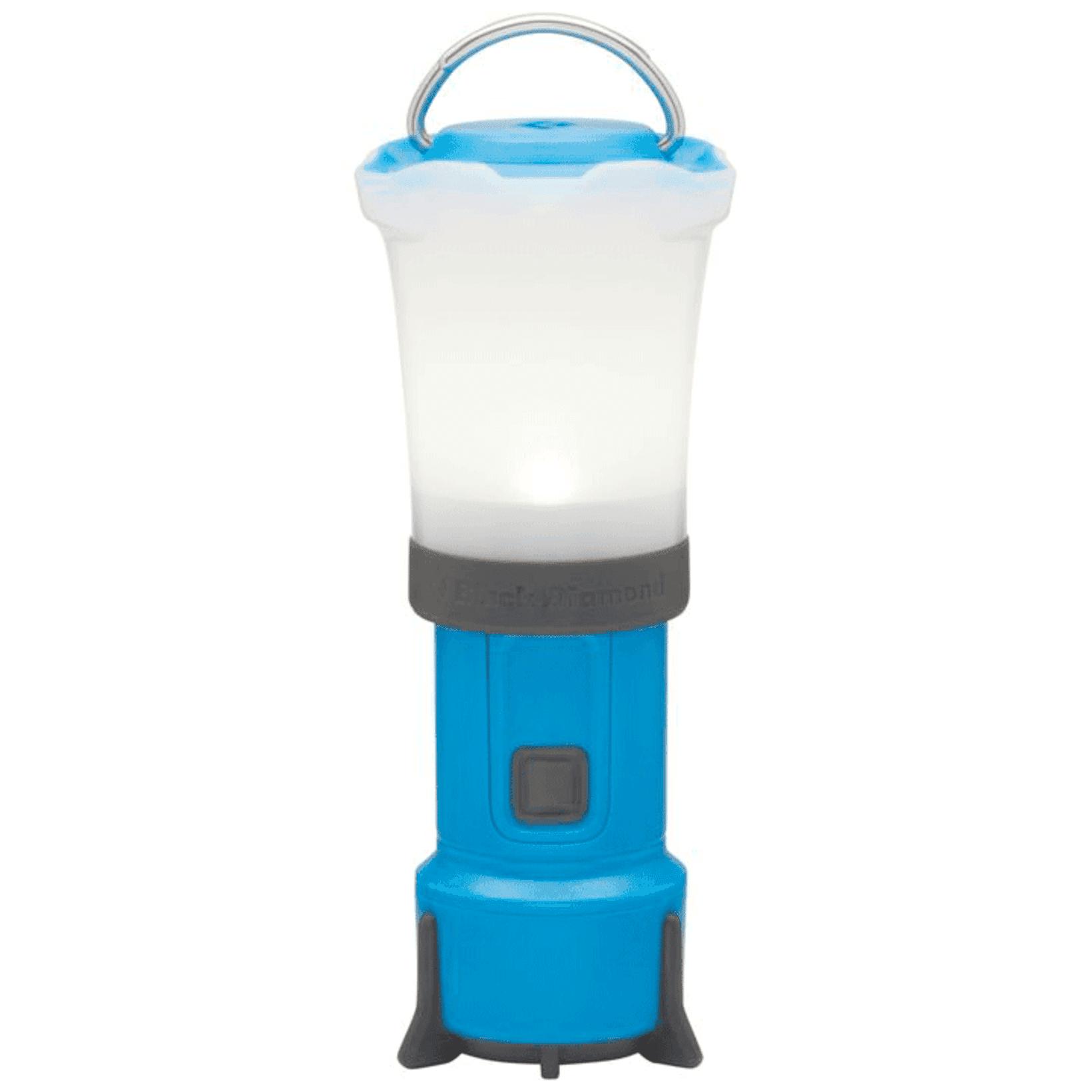 Lantern Mode