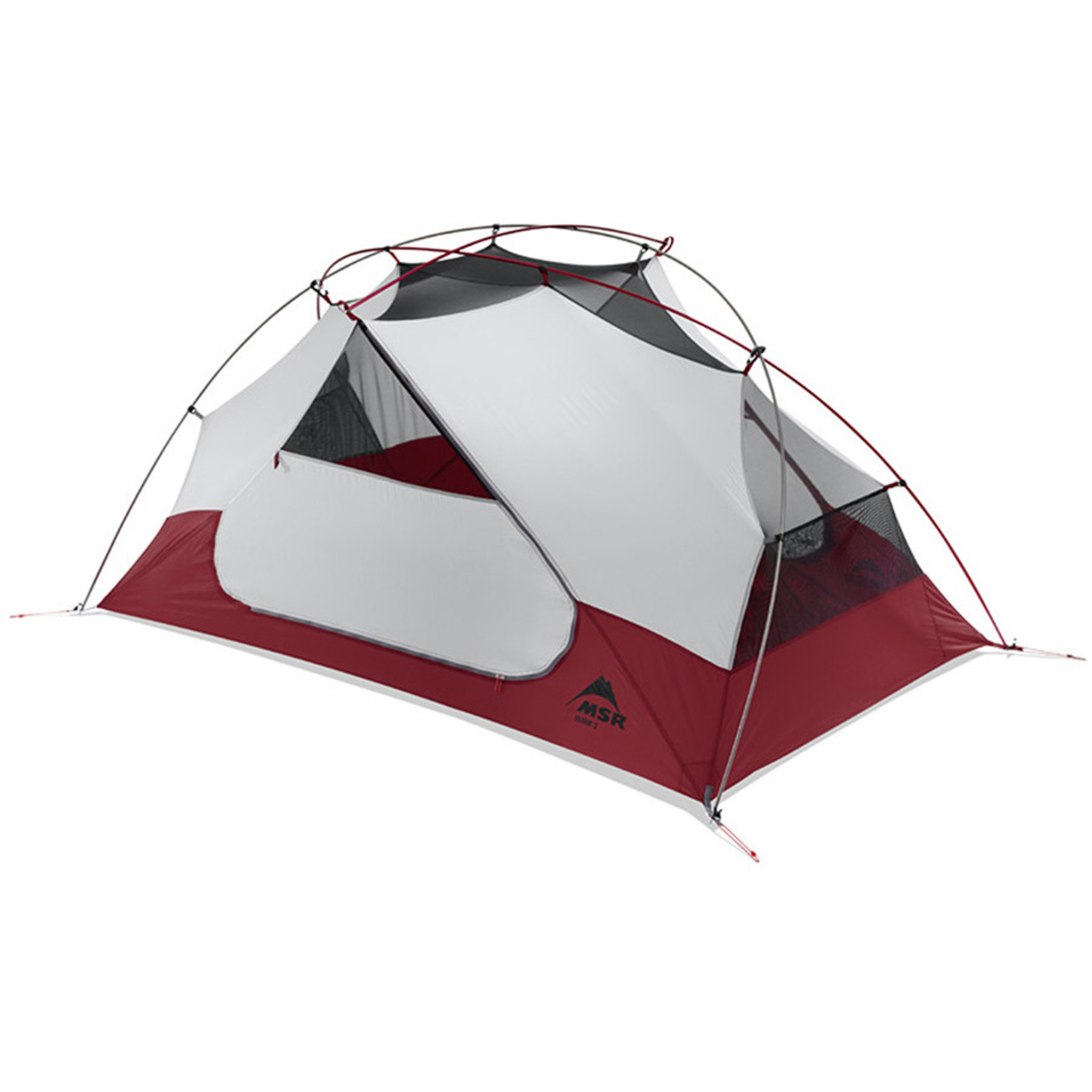 Elixir 3-Person Tent - no fly